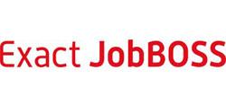 exact-jobBoss-resized